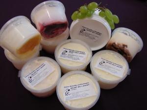 vyrobky-jogurty